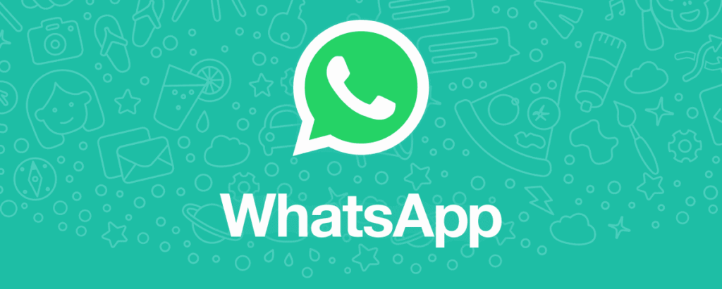How to Hack WhatsApp Chats free
