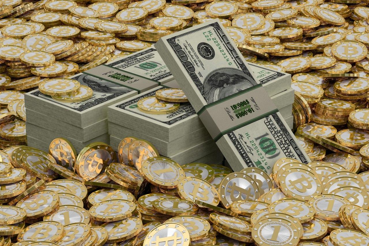 Деньги доход картинки салоне
