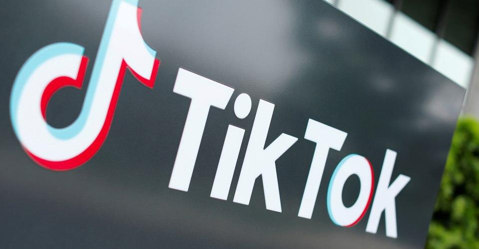 TikTok стал самым популярным приложением в мире