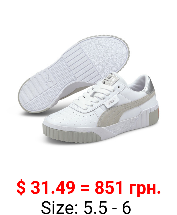Cali Soft Glow Women's Sneakers