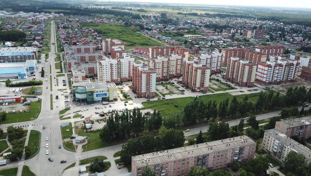 Население России стремительно сокращается