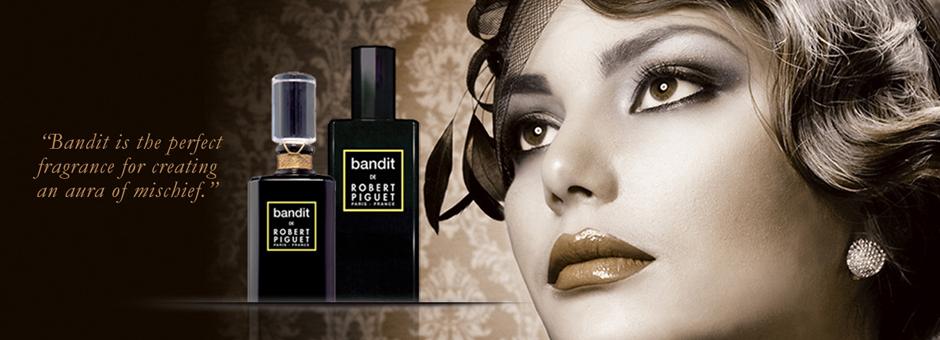 Bandit»-Robert-Piguet