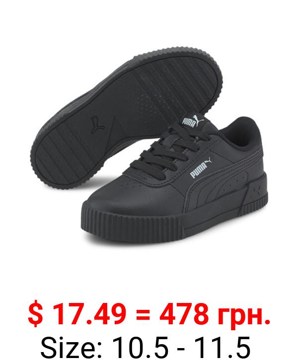 Carina Little Kids' Shoes
