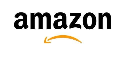 Huelga en Amazon España