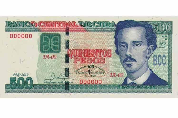 Comienza Cambio De Moneda En Cuba
