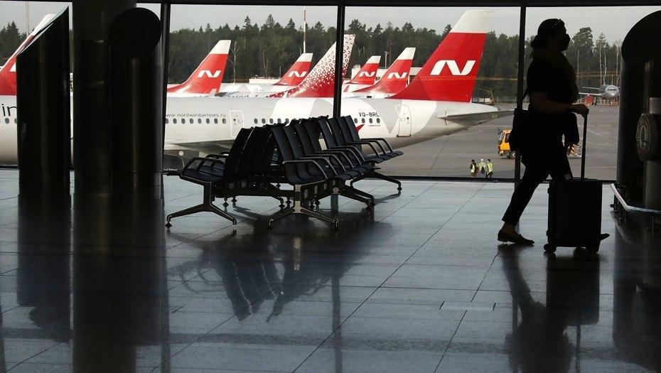 Прямые рейсы в Краснодар, Крым и Сочи запустят из Хабаровска