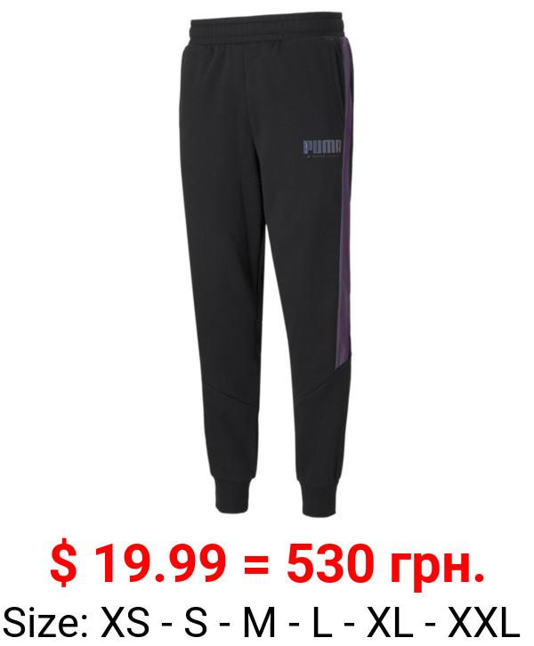 CYBER Men's Sweatpants