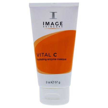 ($36 Value) Image Vital C Hydrating Enzyme Face Mask - 2 Oz