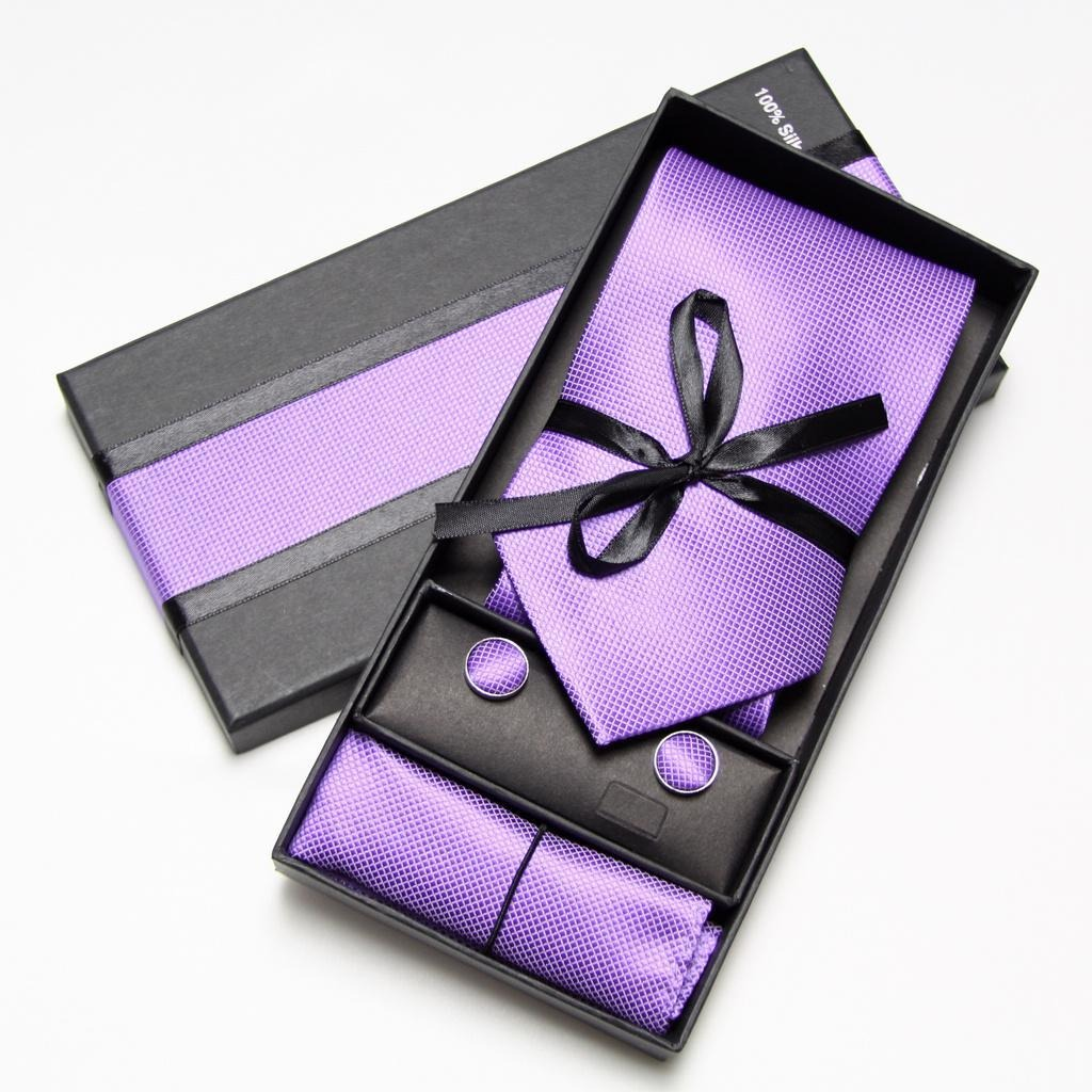 Where to Buy Custom Tie Boxes with Your Custom Choice