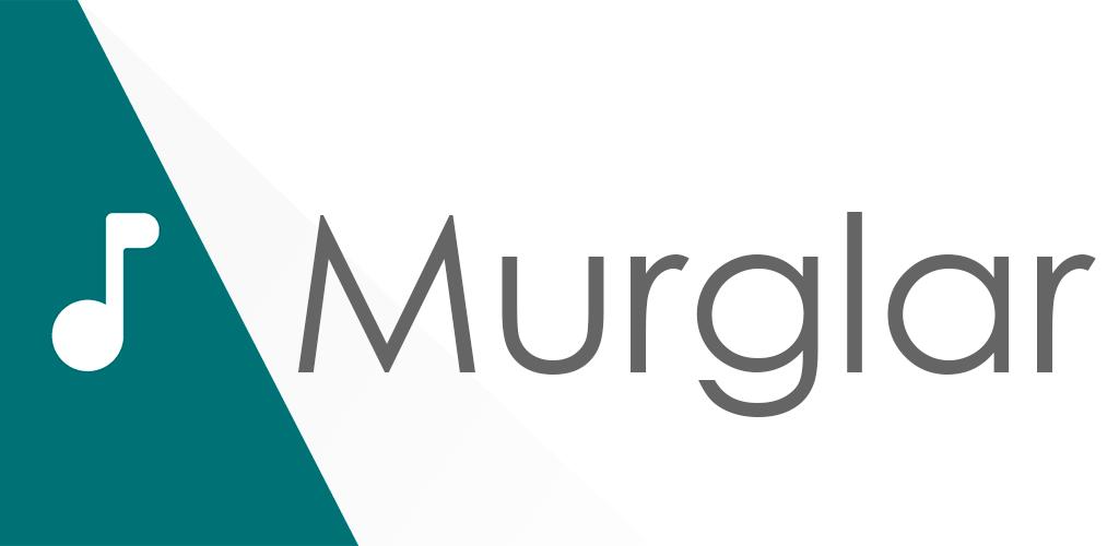 Murglar - music player/downloader from Deezer, SoundCloud