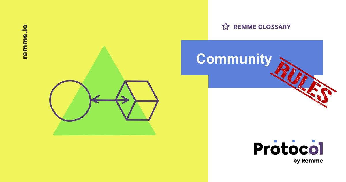 Remmecrypto review