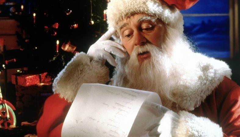В Хабаровске ожидается рост цен на визиты Деда Мороза