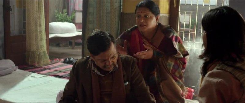 Screenshot of Yahan Sabhi Gyani Hain