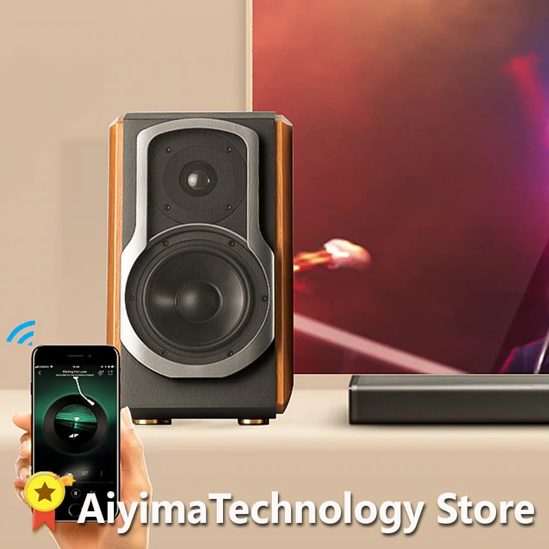 AiyimaTechnology Store