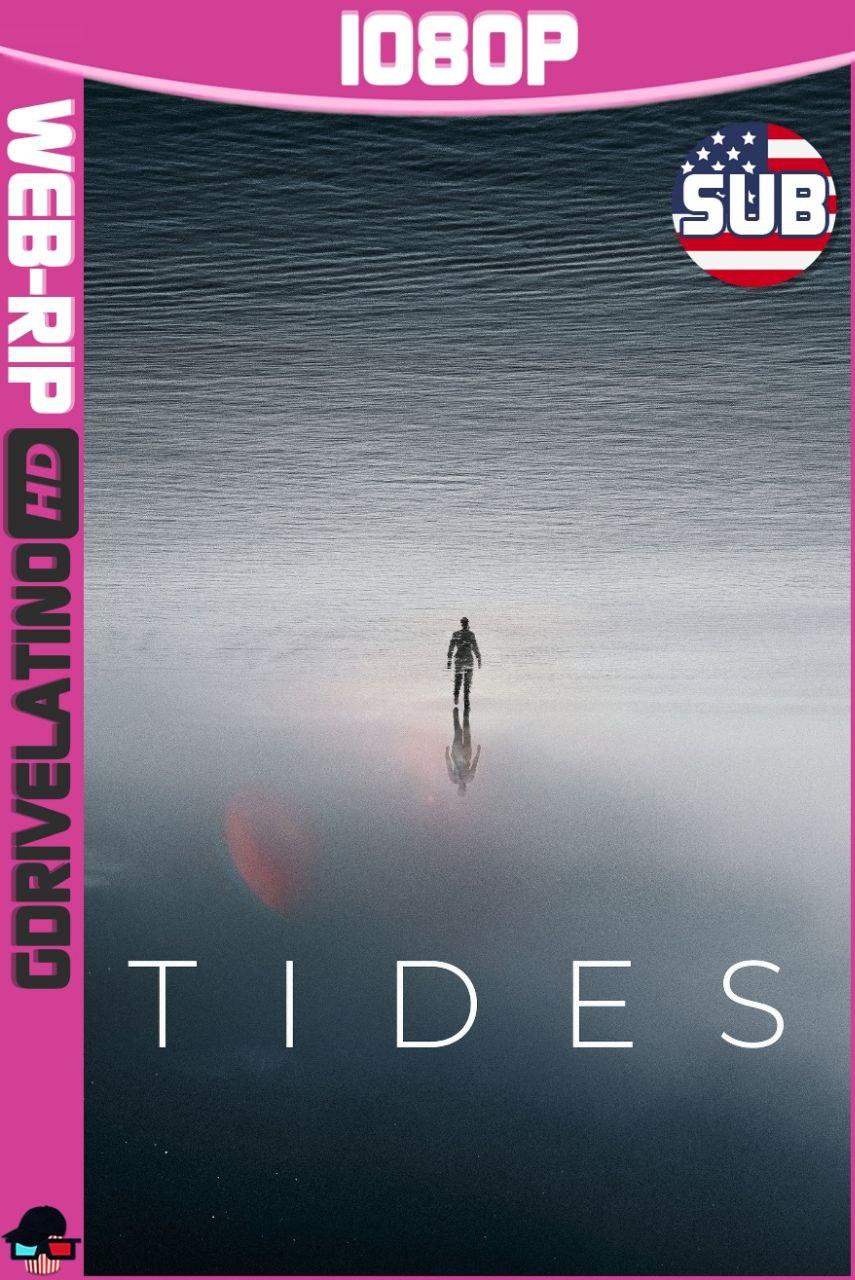 Tides (2021) WEBRip 1080p Subtitulado MKV