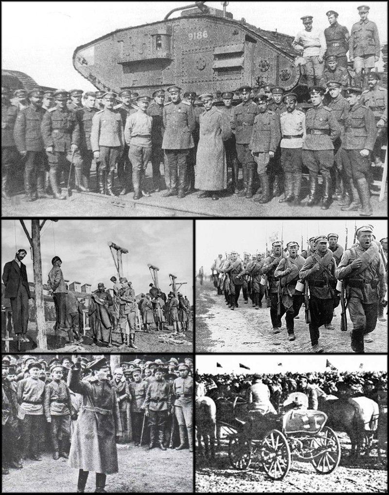 Дальневосточный театр военных действий