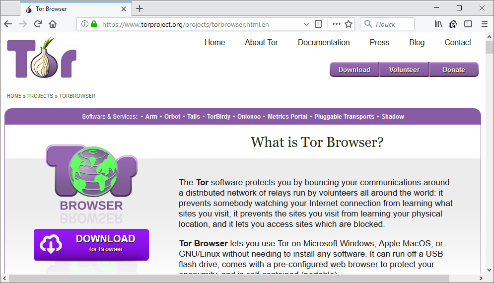 install flash player for tor browser