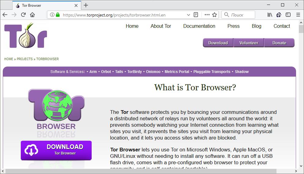 Как искать в тор браузер гирда бесплатно скачать tor browser через торрент hyrda вход