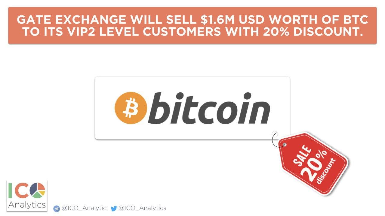 btc 2021 syllabus bitcoin spv client