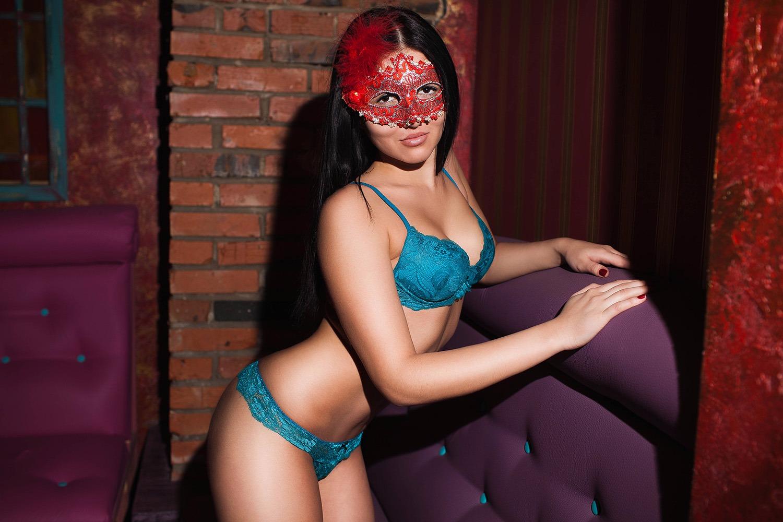 Проститутки заокского района форум профессиональных проституток
