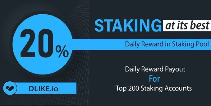 do-you-love-staking-