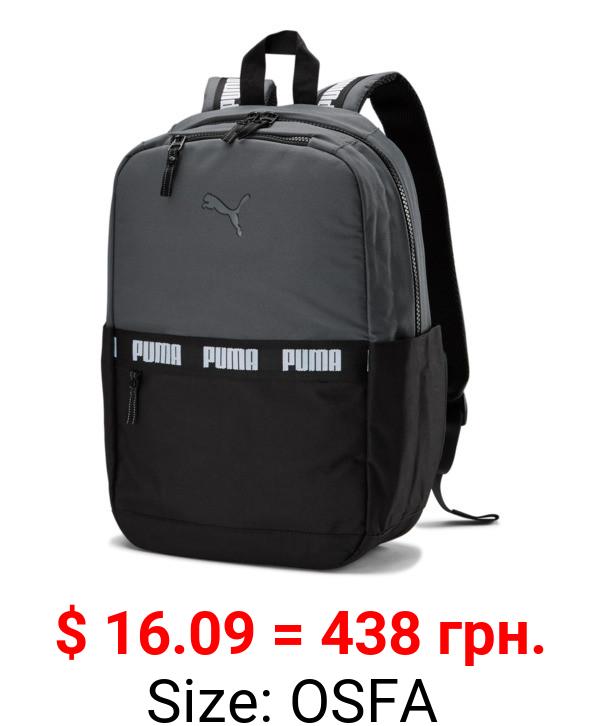 Streak Backpack