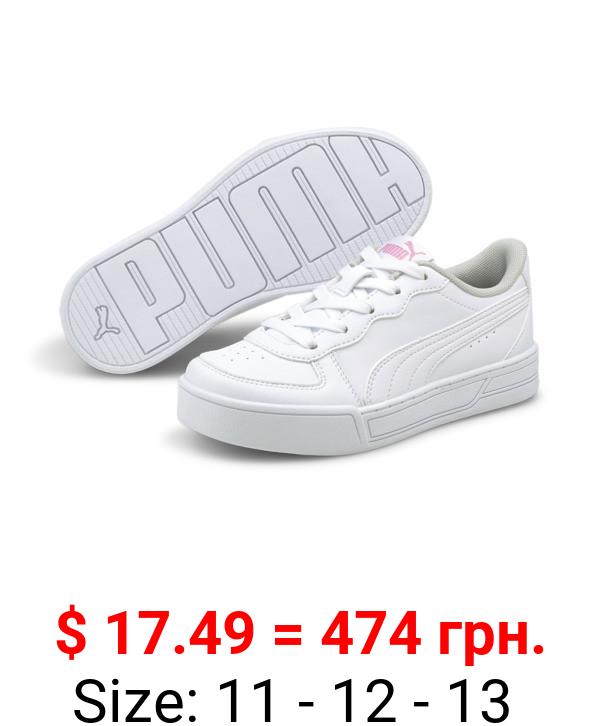 PUMA Skye Little Kids' Shoes