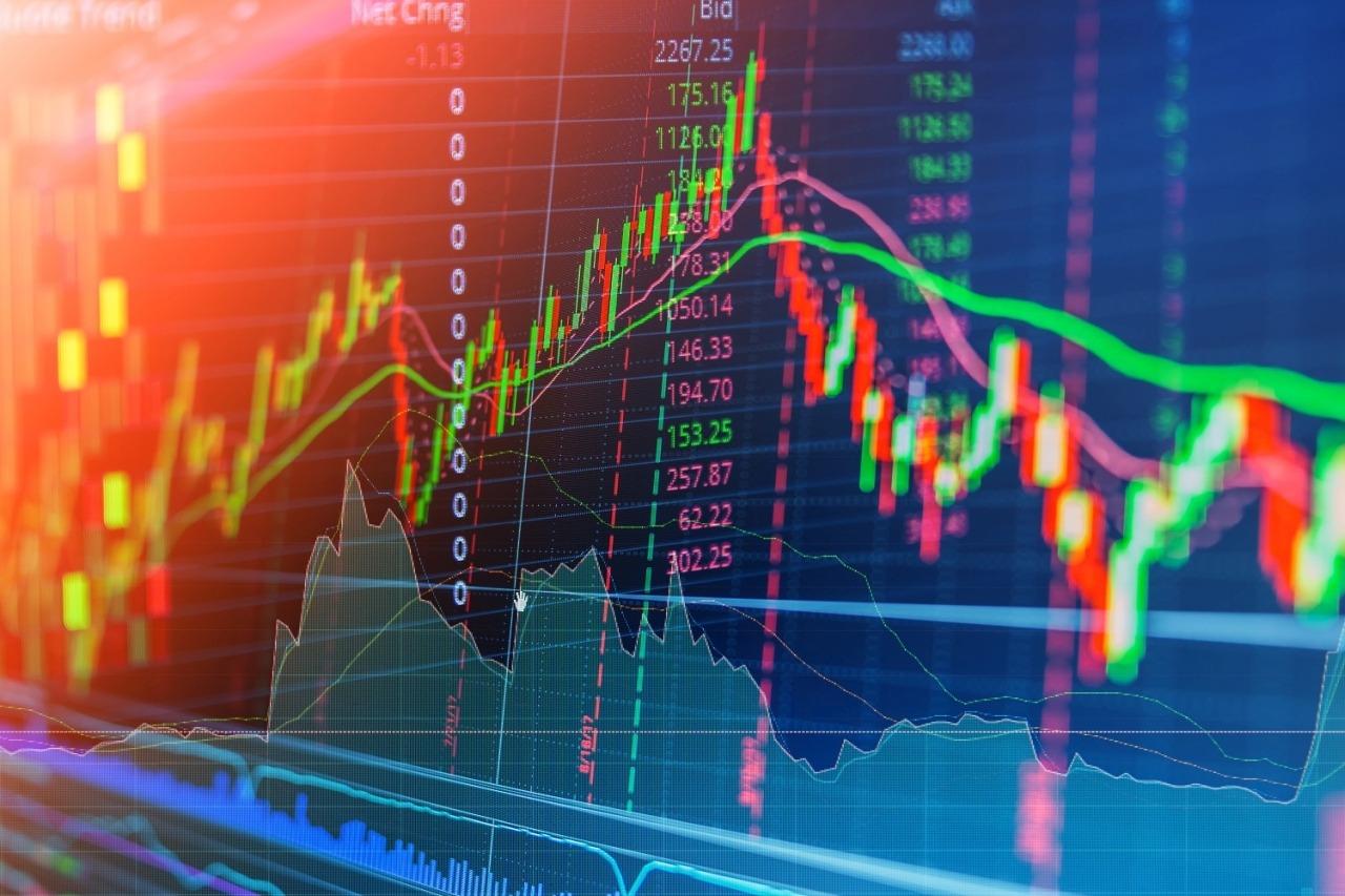 Еженедельный обзор долгового и валютного рынков: неделя для евробондов была не самая удачная