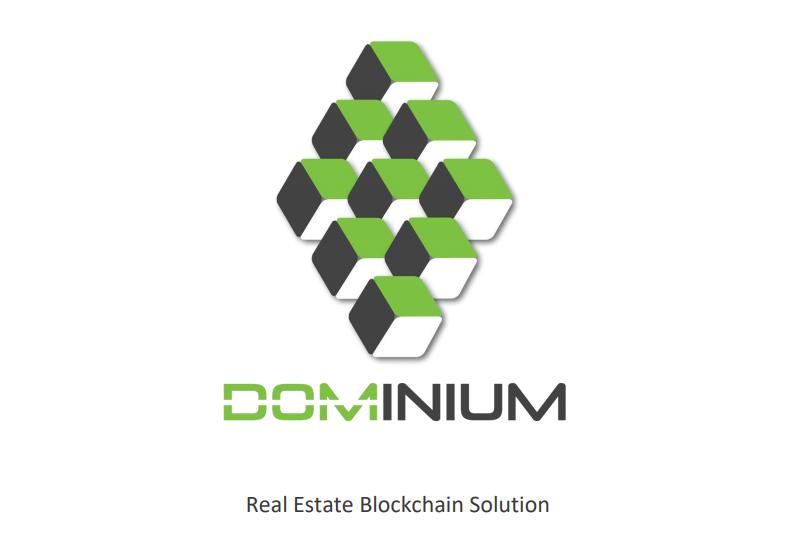 A Platform for Managing Individual Properties