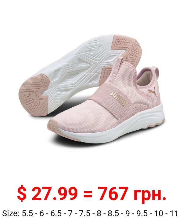 Softride Sophia Slip-on Women's Running Shoes