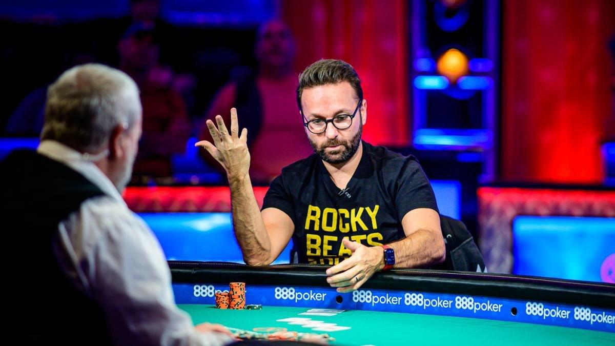 Обычных оффлайновых казино разыгрывает слишком много рук онлайн покер румах порно в чат рулетке онлайн