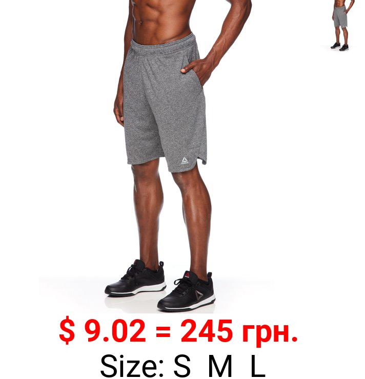 Reebok Men's OMH Shorts