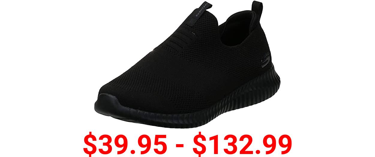 Skechers Elite Flex Men's Wasik Loafer Shoes