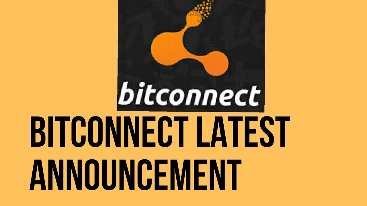 Update guide to recover your investment in bitconnect and update guide to recover your investment in bitconnect and bitconnectx stopboris Gallery
