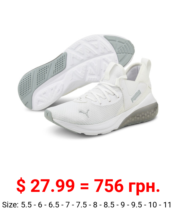 CELL Vive Women's Training Shoes