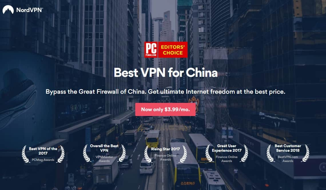 Top 10 Most Popular Mobile Apps in China