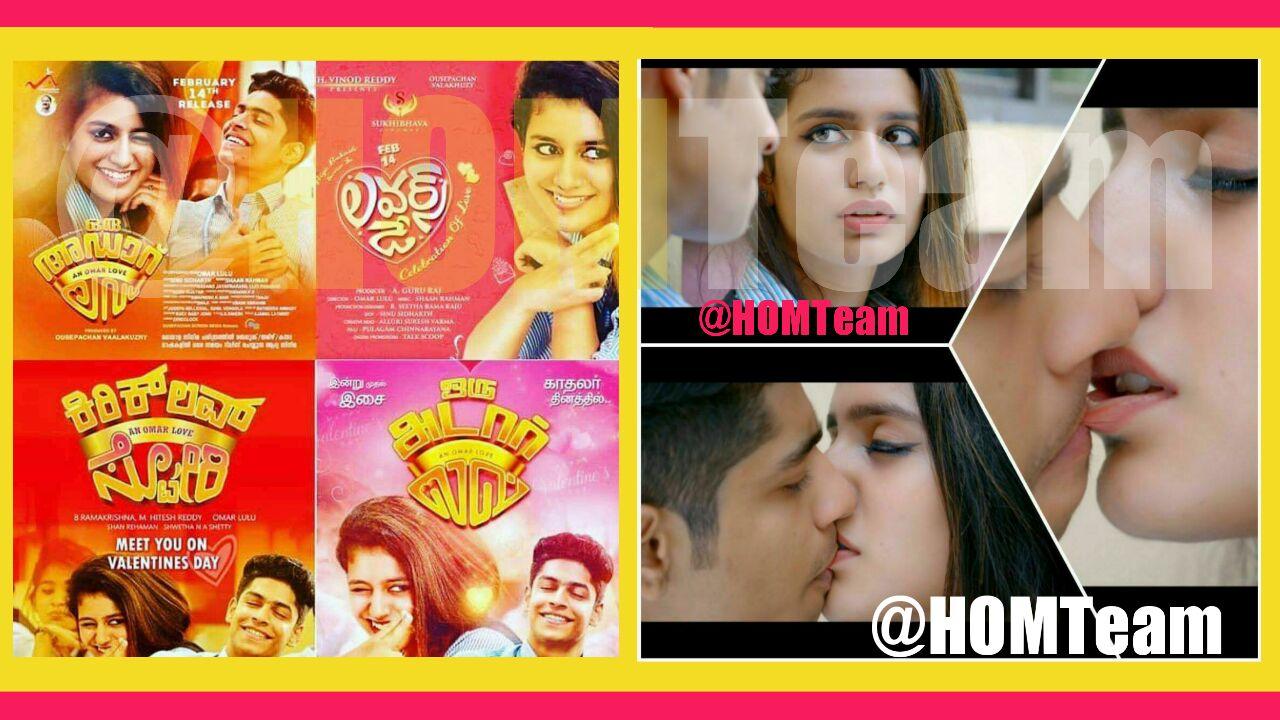 Telegram-канал hindi_hd_moviesz - HINDI HD MOVIES