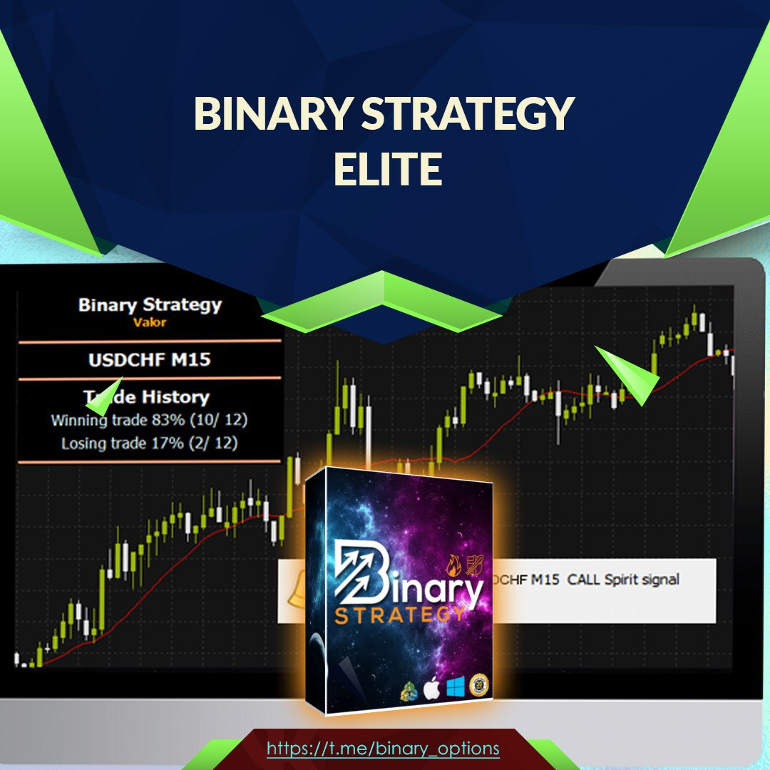 Binary options pro trader elite does new jersey have sports betting