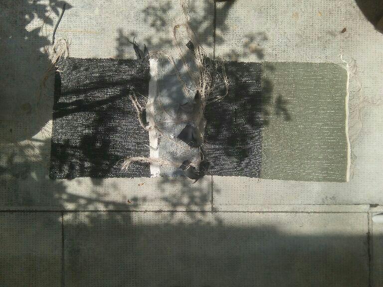 13f1afd4b35c578c448a4.jpg