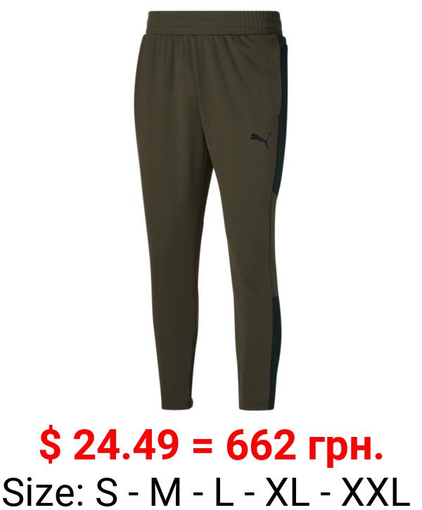 PUMA Blaster Men's Training Pants