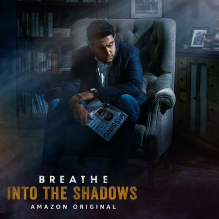 Free Download Breathe Full Movie