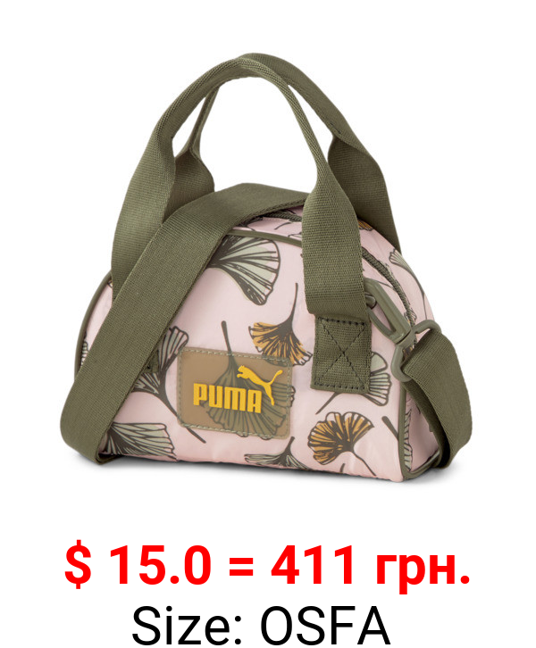 Pop Mini Grip Women's Bag
