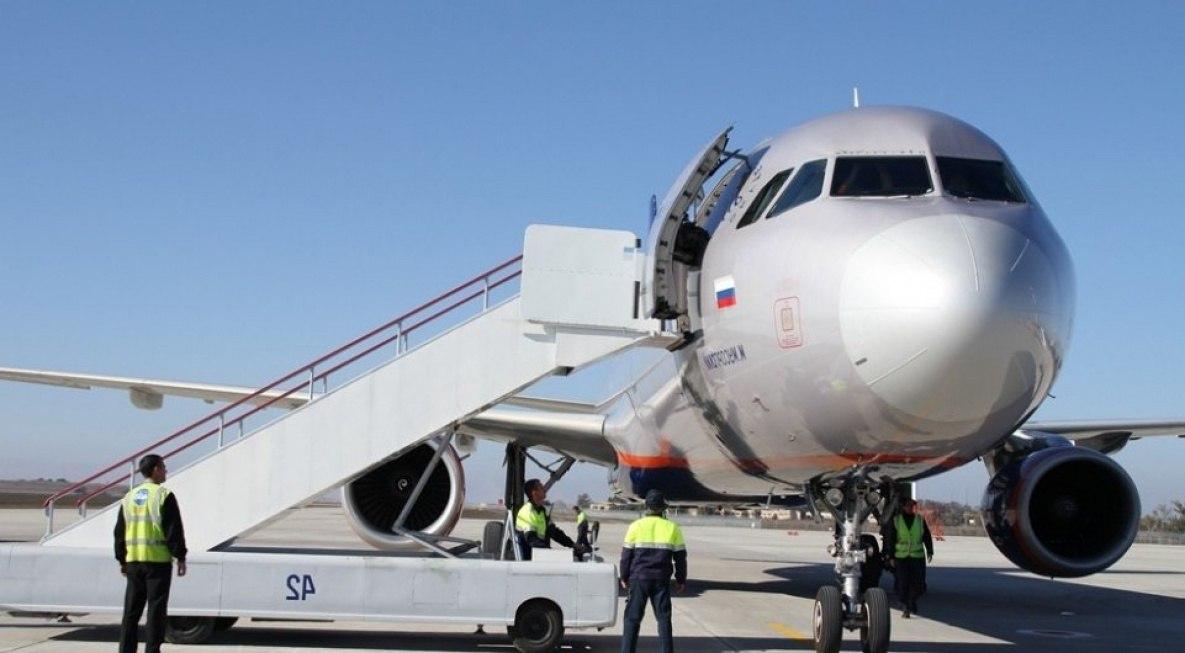 5 млрд рублей выделило Правительство РФ на авиаперелеты для дальневосточников