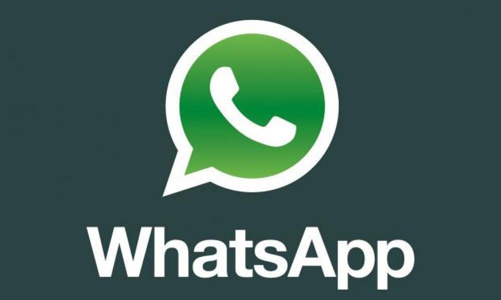 WhatsApp станет бесполезным если не принять изменения