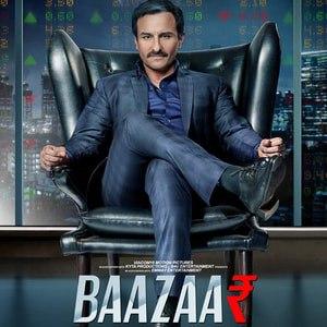 Telegram Kanal Hindimoviesdaily Hindi Movies
