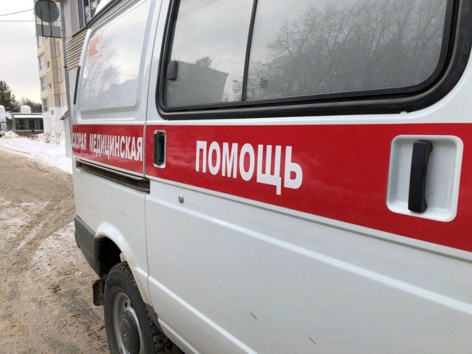 Экстренные службы Хабаровска работают в обычном режиме
