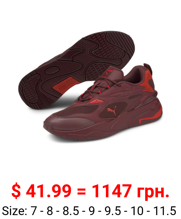 RS-Fast Tonal Men's Sneakers