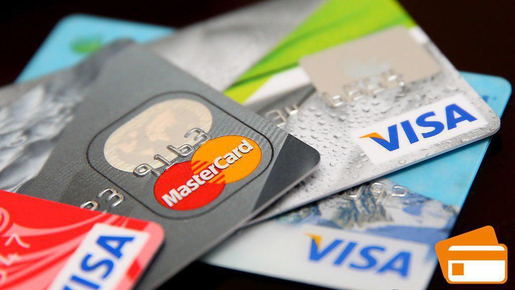 как подать онлайн заявку на кредит в сбербанке видео