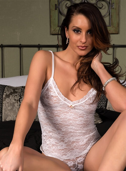 The Best Fun On Offer As You Book Escort Services In Jayanagar Bangalore – Telegraph