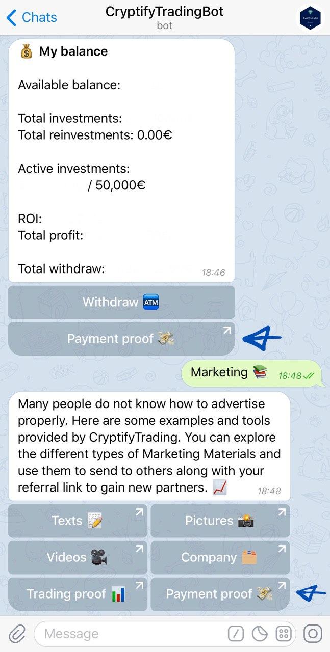 a bitcoin 24 órás kereskedelem
